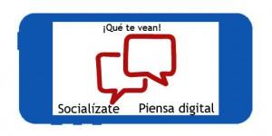 socializate-piensa-digital