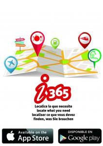 cartel-i365