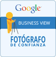 apply photographer badge