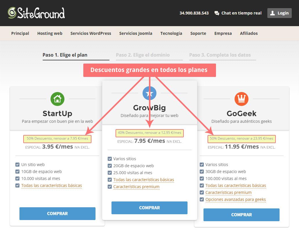 hostingsignup-step1_es