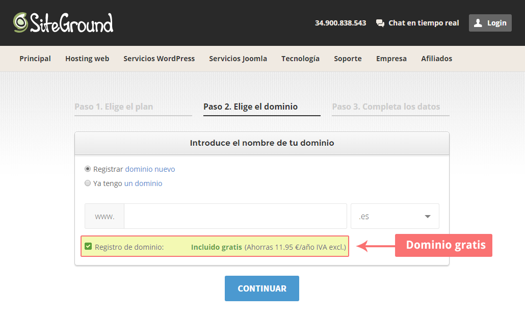 hostingsignup-step2_es