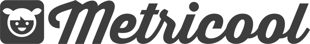 report-logo-metricool