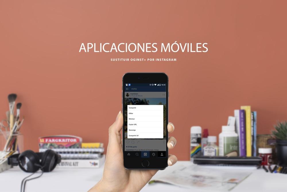 aplicaciones-moviles-22