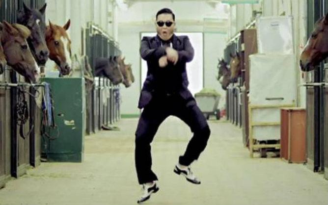 coreano-musica