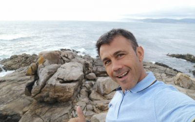 Community Manager en Pontevedra