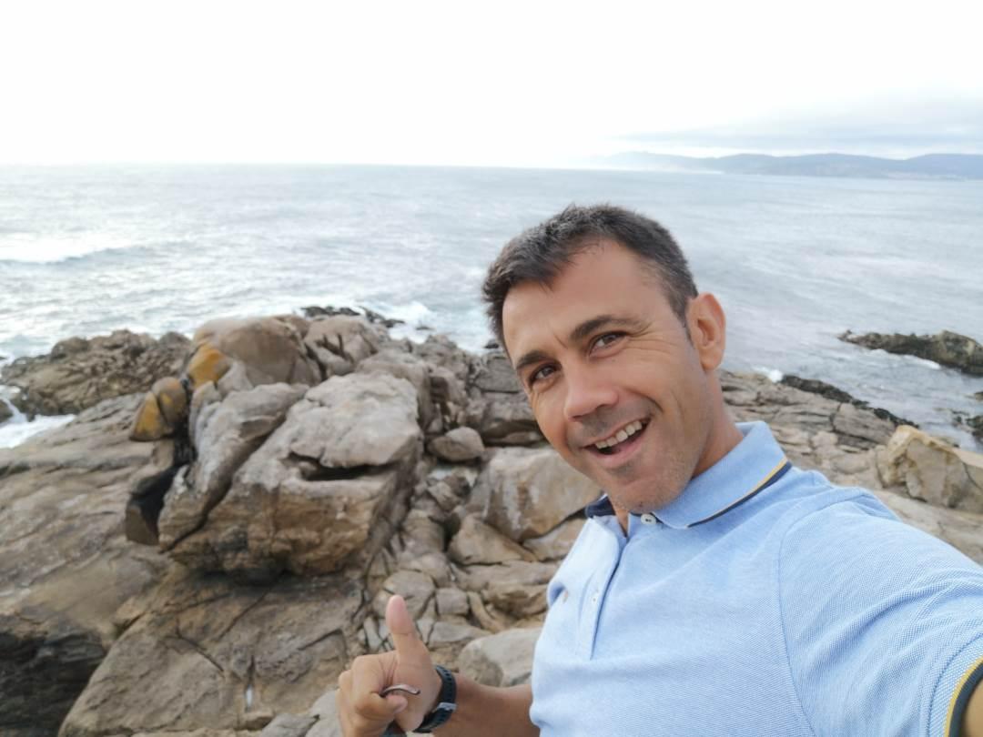 community manager en Pontevedra de una forma diferente