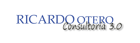 logo ricardotero junio2016