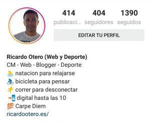 instagram-branding