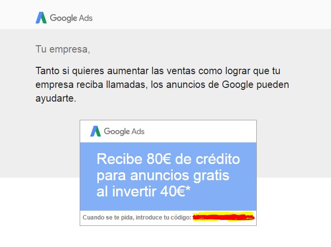 captura-google-adwords-me-gustas