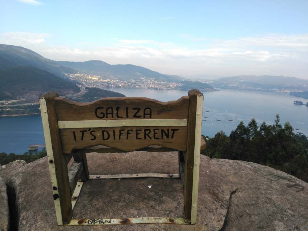 galicia-its-different
