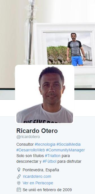 perfil-twitter-branding