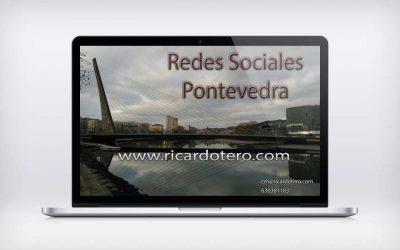 Charla sobre las redes sociales en la empresa