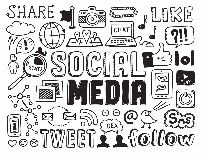 acciones imprescindibles en tu tienda online y tendencias en redes sociales