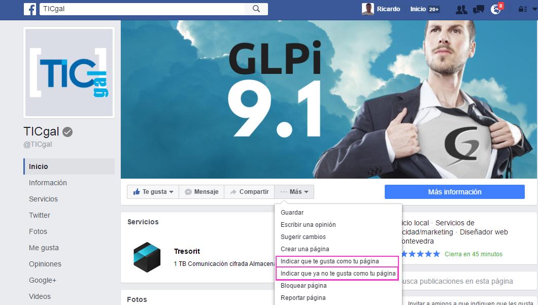 ticgal-megusta-en-facebook-con-tu-pagina