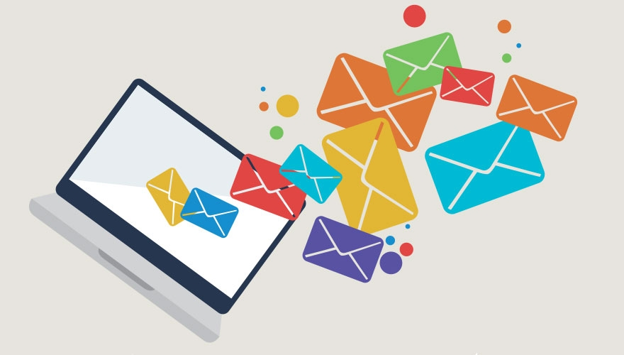 email-marketing-exitoso