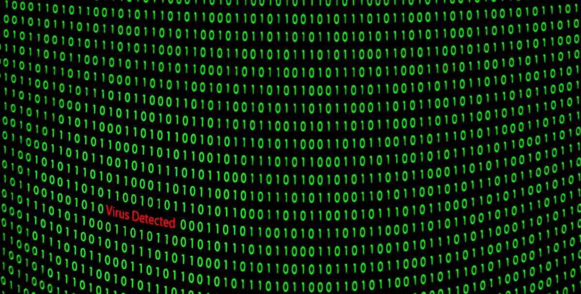 Te han hackeado tu página web? | Community Manager | Ricardo Otero