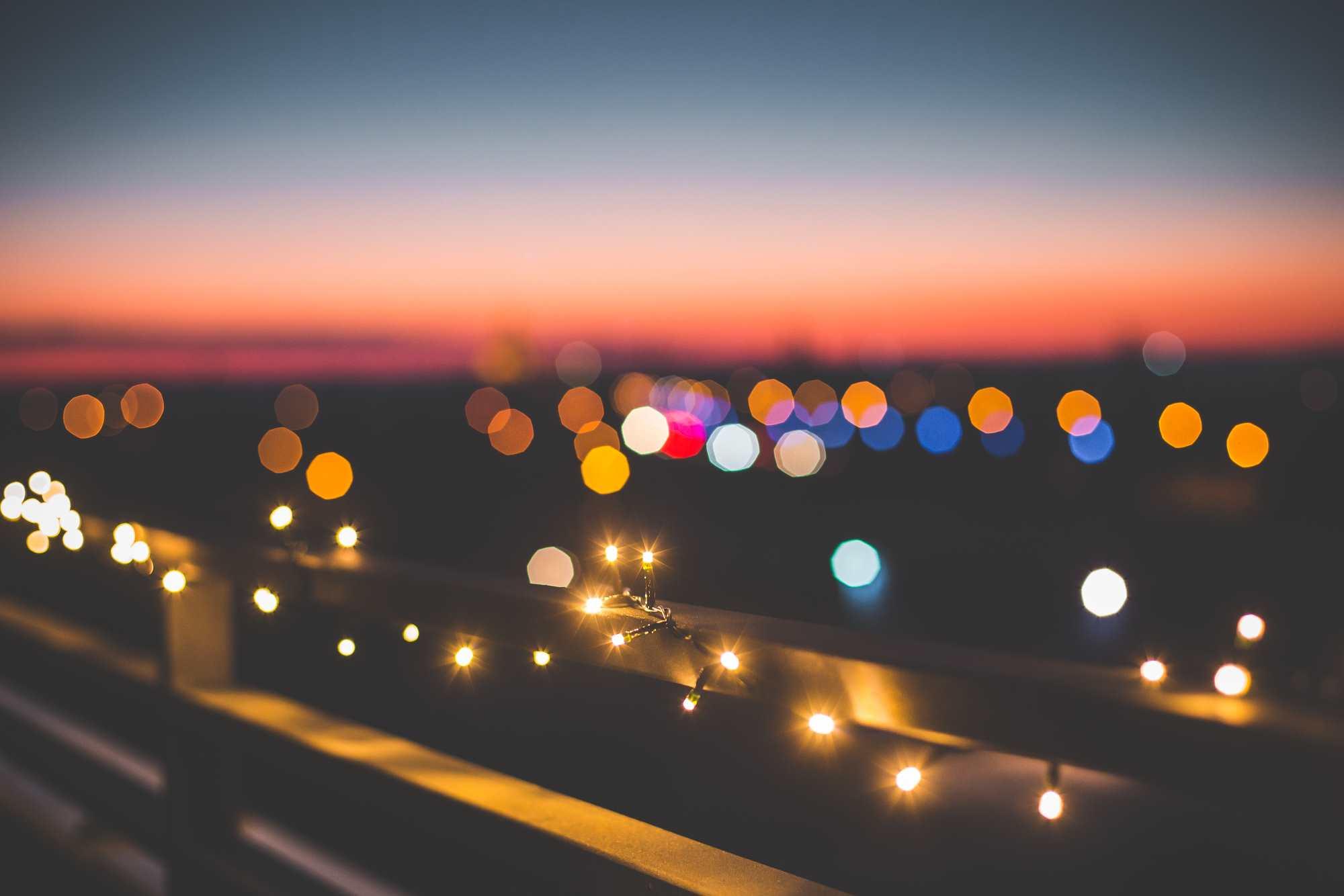 navidad-pontevedra-noche