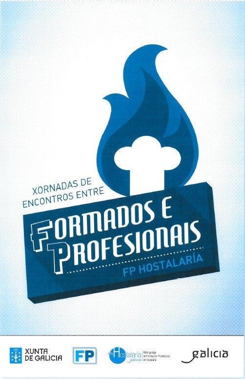 FormadoseProfesionais_CarlosOroza