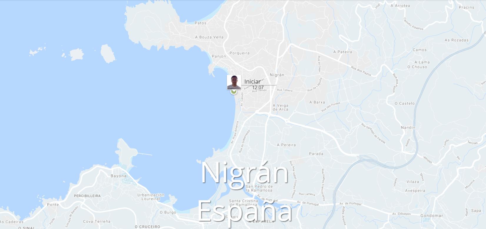 triatlon-Nigran-españa