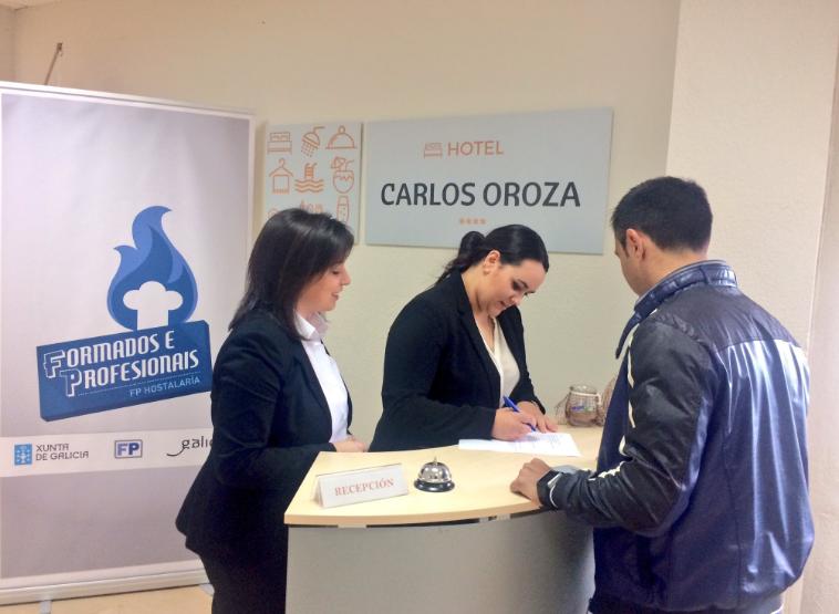 hotel-virtual-carlos-oroza