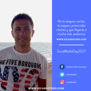 socialmediaday2017