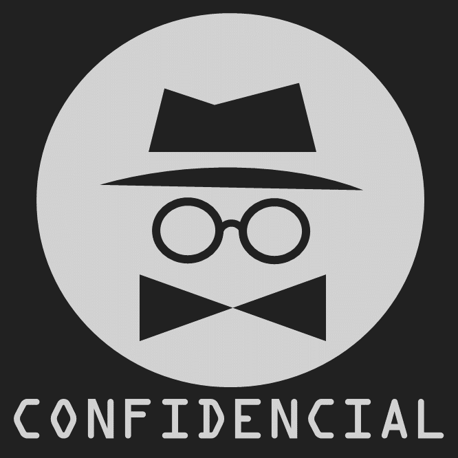 confidencial-localizar-un-movil