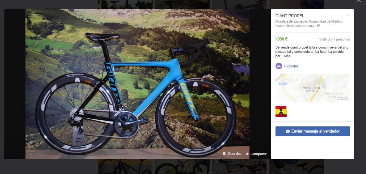 bici-facebook-marketplace