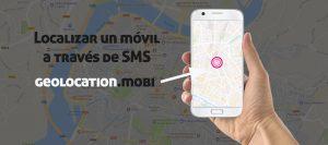 geolocation-mobi