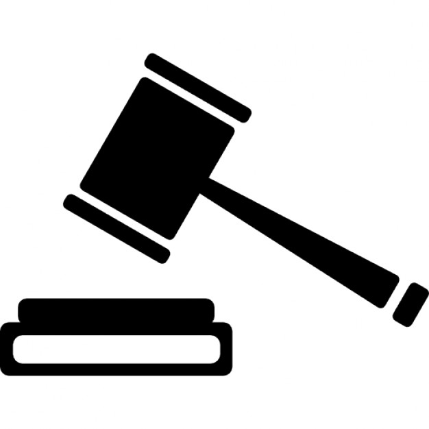 legalidad-localizar-un-movil