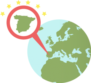 mapa-nacional-localizar-un-movil