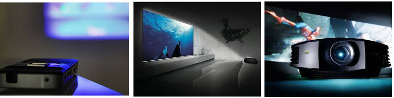 proyectores-baratos