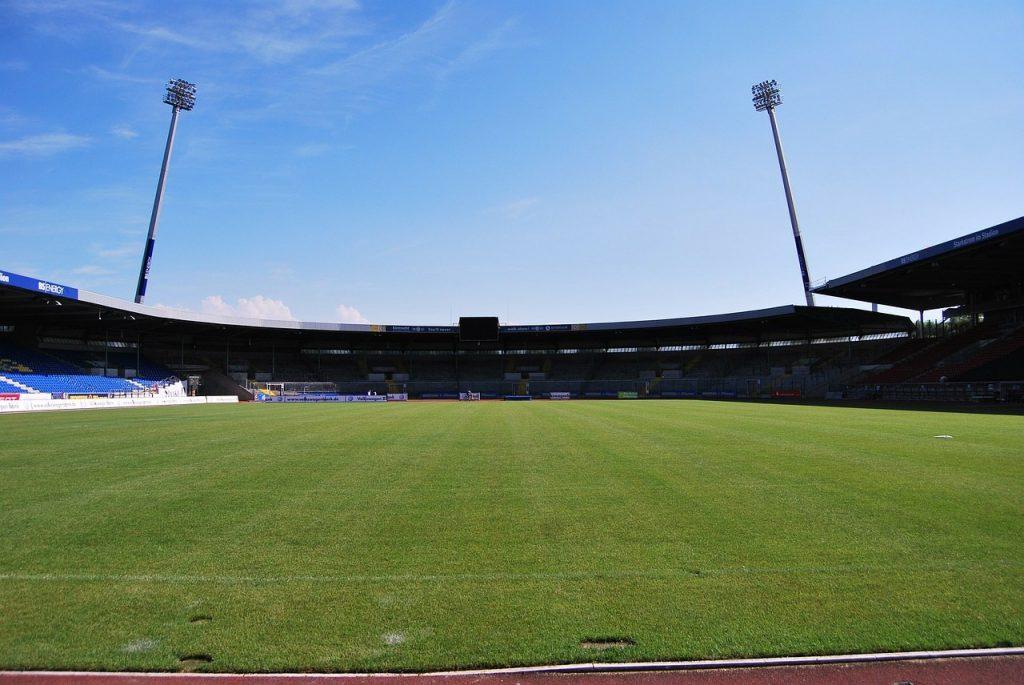 campo-de-futbol-black-friday
