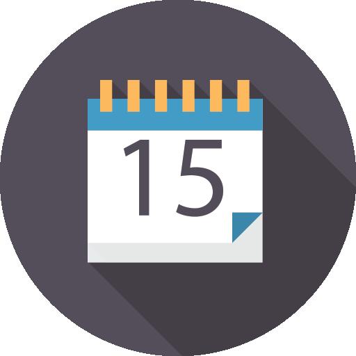 calendario-factorial