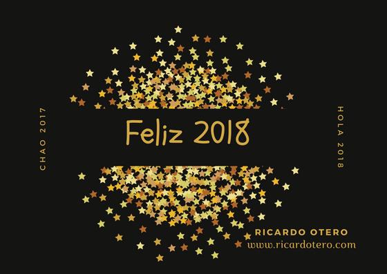 feliz2018_ricardotero
