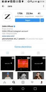 instagram-mas-humano-que-nunca_1