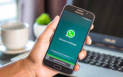 El WhatsApp para las negocios ha llegado