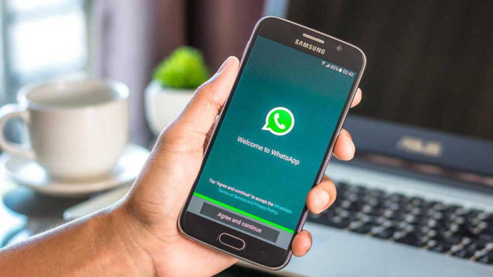 whatsapp-business-enviar-fotos-con-calidad-desde-whatsapp
