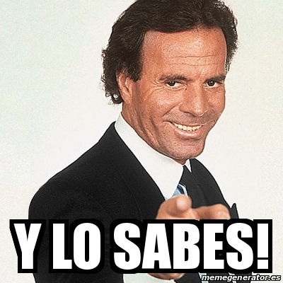 whatsapp-julio-iglesias