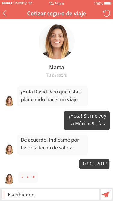 Chatbot-coverfy
