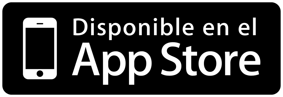 coverfy-app-store