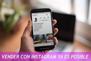 vender-en-instagram