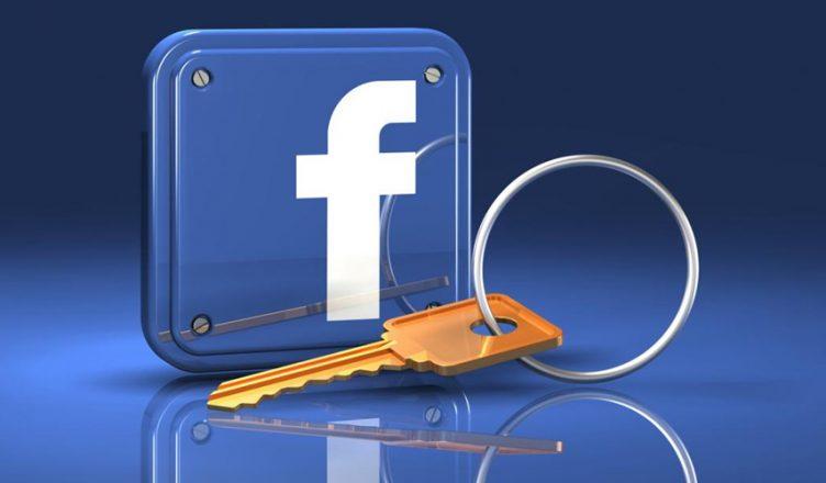 la fuga de datos en redes sociales