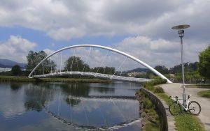 Community Manager en Pontevedra_Puente Paseo