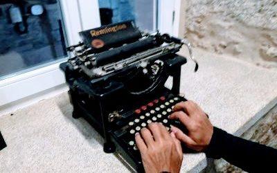 Crear textos originales para redes sociales