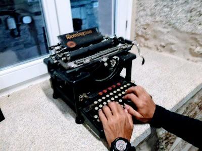 crear textos originales