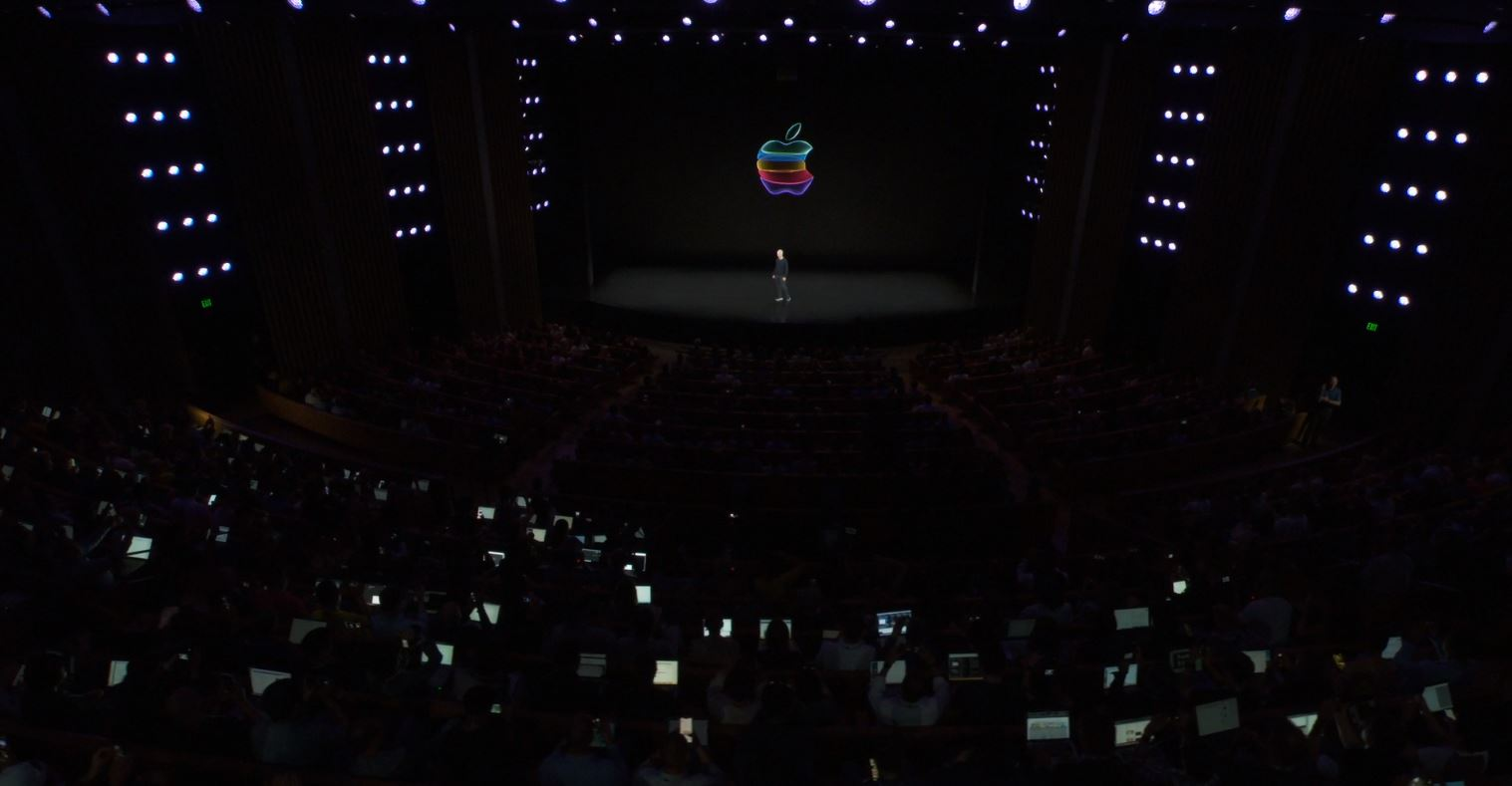 apple visibilidad a tu marca