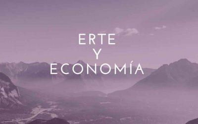 Día 3 de cuarentena. ERTE y Economía