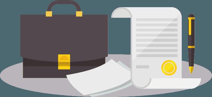 registro de marca comercio electrónico