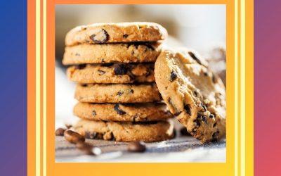31 de Octubre, fecha límite para actualizar las cookies