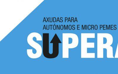 Subvención Concello de Pontevedra